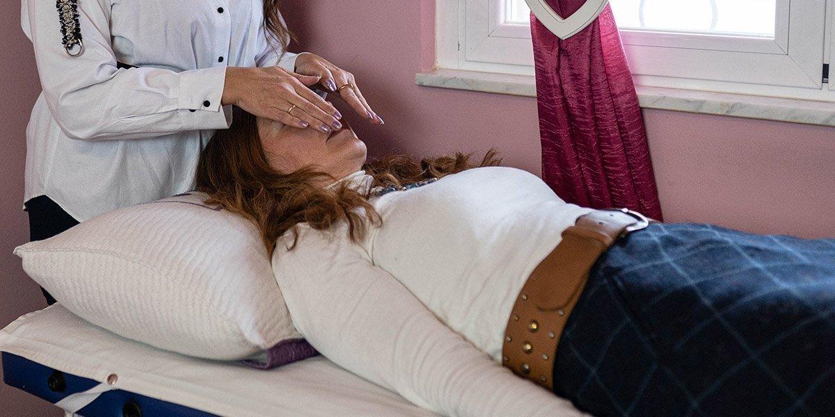 terapias-y-formaciones-mamen-reiki-2