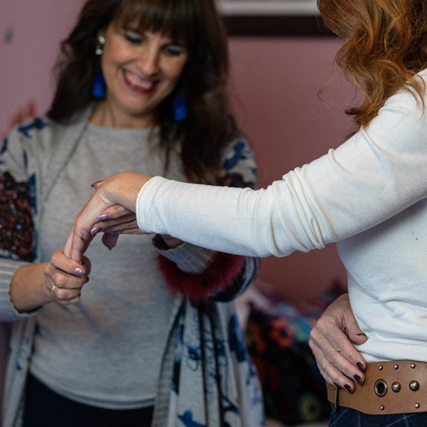 terapias-y-formaciones-mamen-servicios